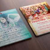 Belly Dance Adelaide Flyers