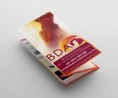 Brochure - Tri Fold