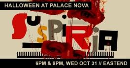 suspiria_facebook_event