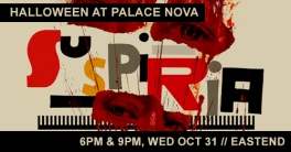 suspiria_facebook_event
