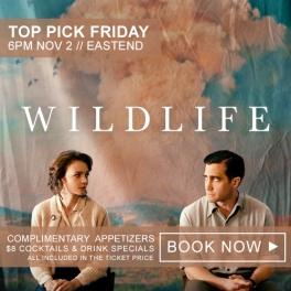 TPF_wildlife_facebook_AD