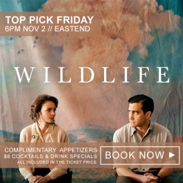TPF_wildlife_facebook_AD